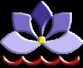 vanjina-meditacija-logo-2020-180px